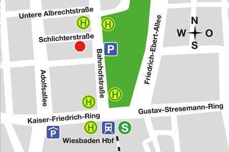 kontakt-karte_wiesbadener_salzgrotte