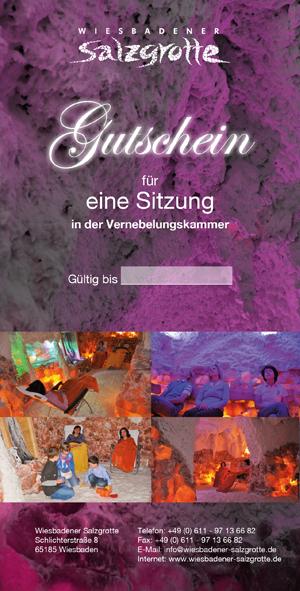 gutschein-vernebelungskammer-wiesbadener-salzgrotte