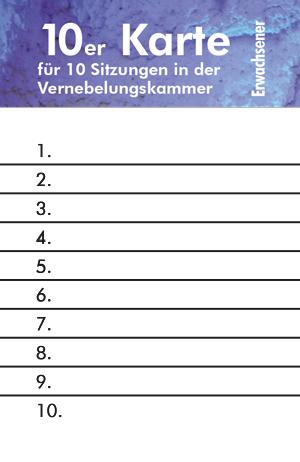 wiesbadener-salzgrotte-eine-10er-eintrittskarte-fuer-erwachsene-vernebelungskammer